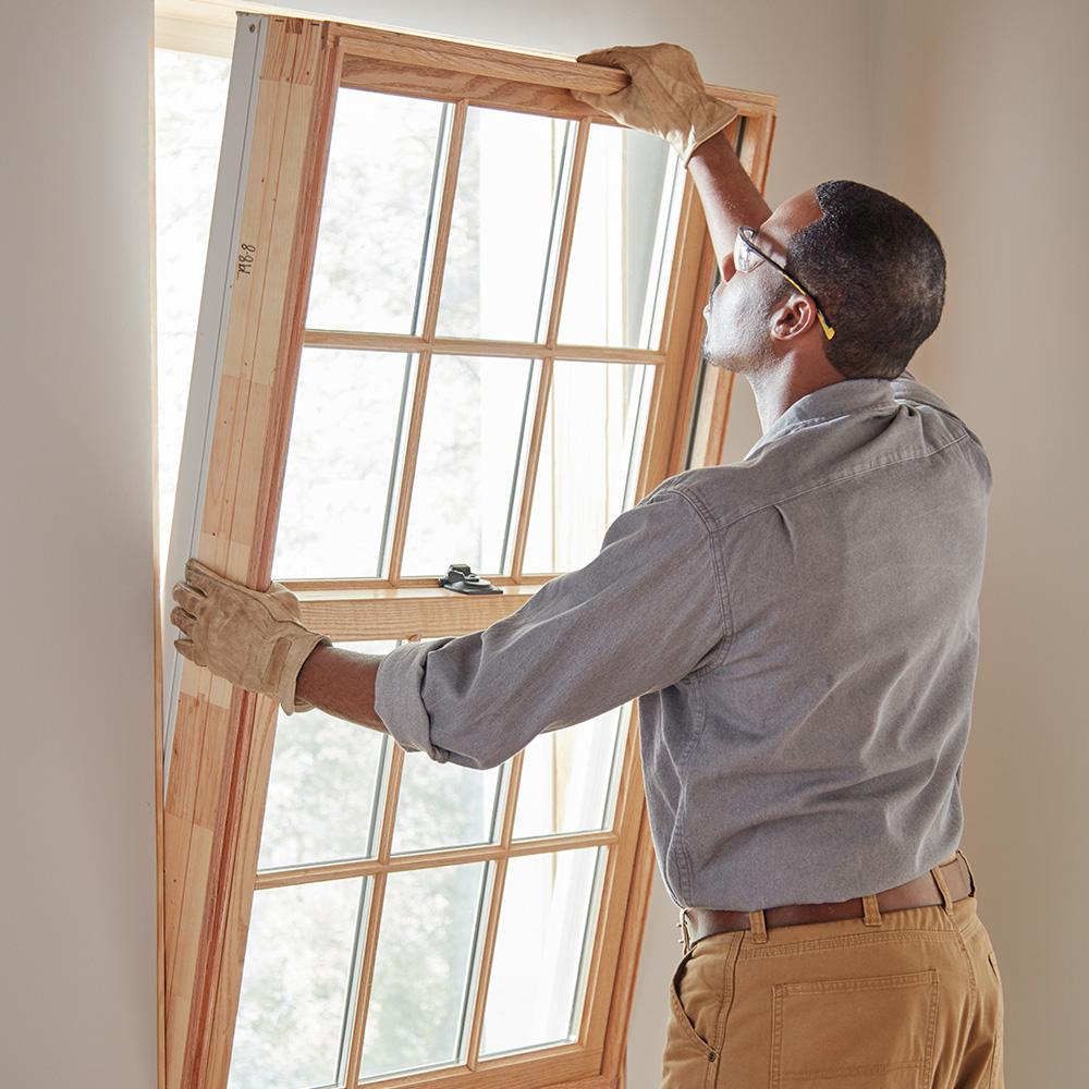 Window Repair Ajax, ON