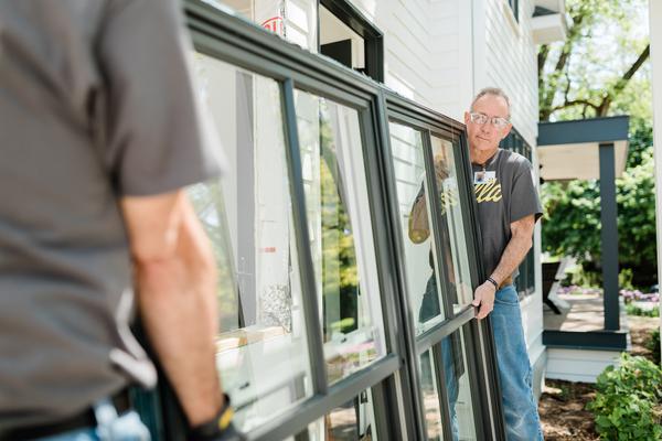 Residential Repair Ajax, ON